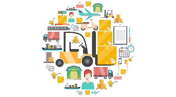 Cara Memilih Logistic Provider yang Sesuai untuk Bisnis