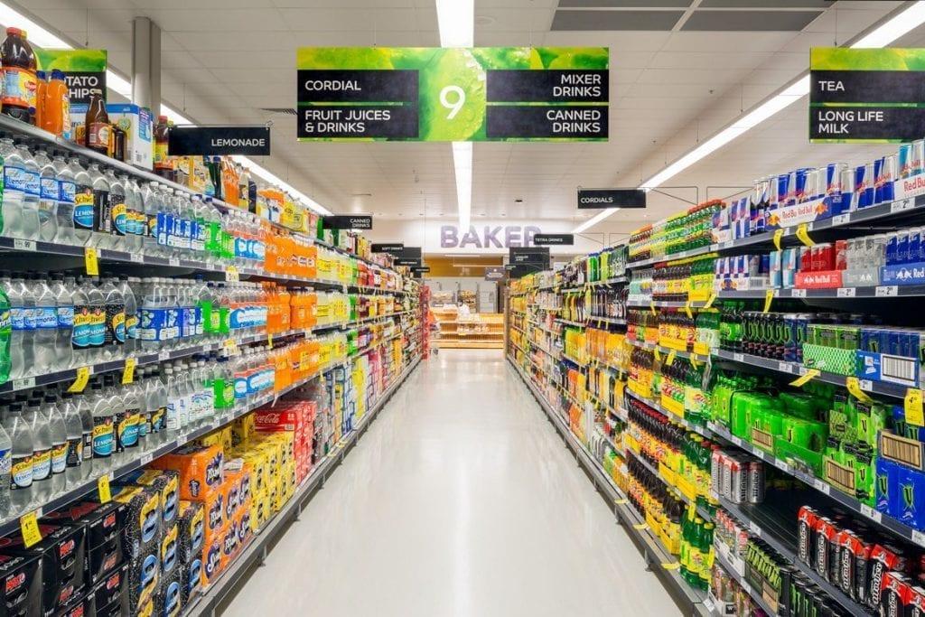 Apa Itu FMCG (Fast Moving Consumer Goods) ?
