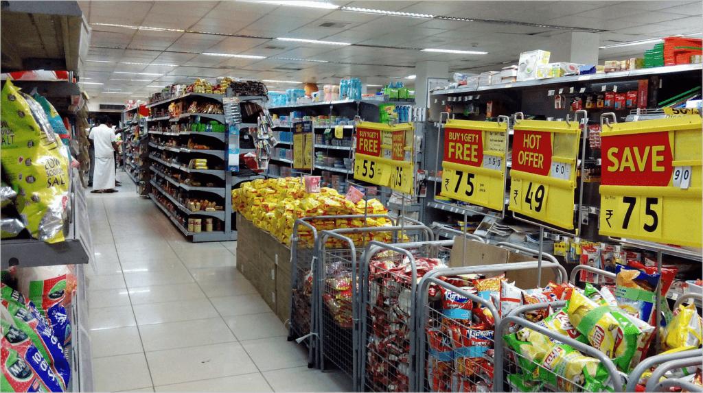 hal-hal penting dalam menetapkan harga produk