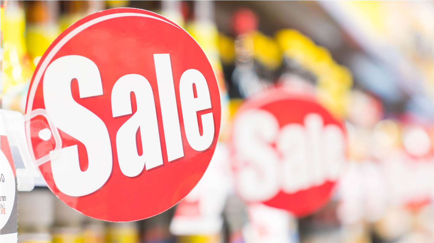 Strategi Diskon Untuk Meningkatkan Penjualan Produk