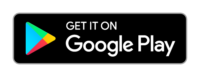 Get SimpliDOTS on Google Play
