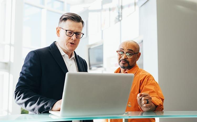 Kenapa Sales Force Automation dibutuhkan