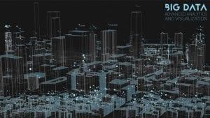Pengenalan Tentang Big Data