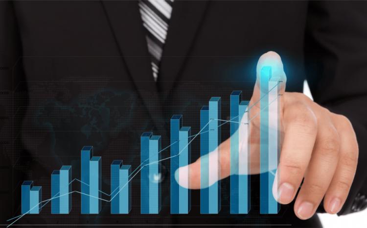 tips menentukan target penjualan