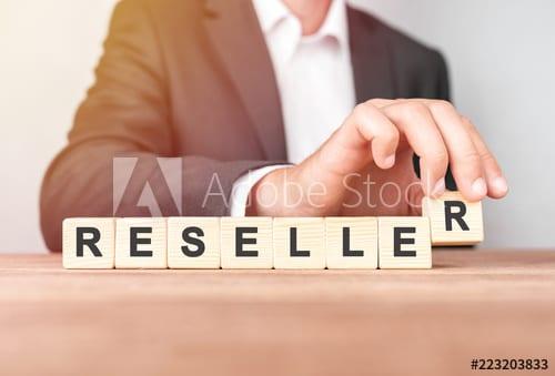 gambar kalimat reseller menunjukan untuk kerja sama dengan reseller dan dropshier