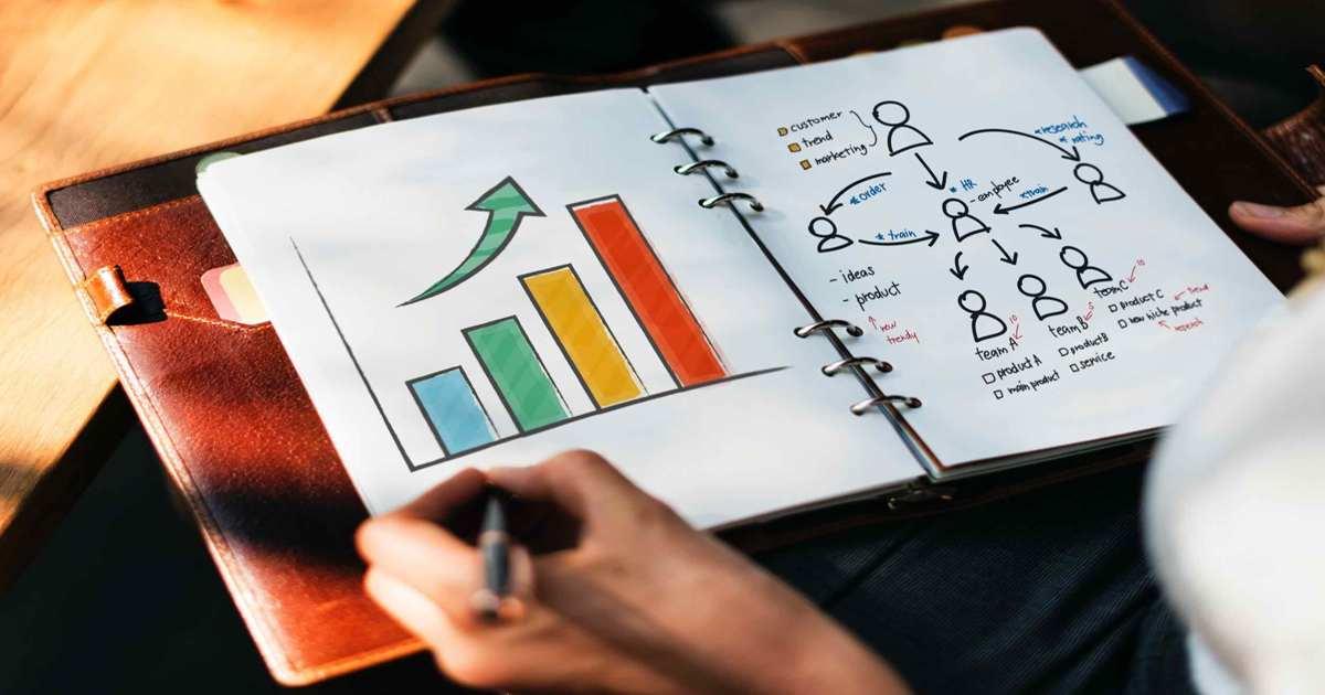 Menentukan Target Pasar Yang Tepat Untuk Bisnis FMCG