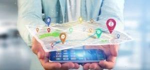 Pentingnya Aplikasi Route Optimization untuk Perusahaan Distribusi