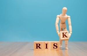 Bentuk Risiko