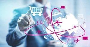 Sales Distribution Model: Penjelasan Lengkap Dan Contoh