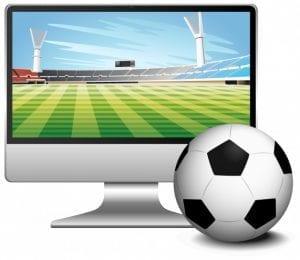 Channel Activation merupakan Aktivitas dalam Trade Marketing