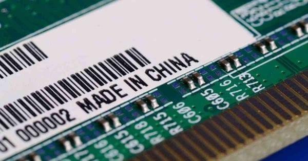 Cara Mendapatkan Supplier Barang Impor/Luar Negeri Made in China