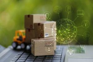 Digital Direct To Customer