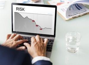 Jenis Manajemen Resiko