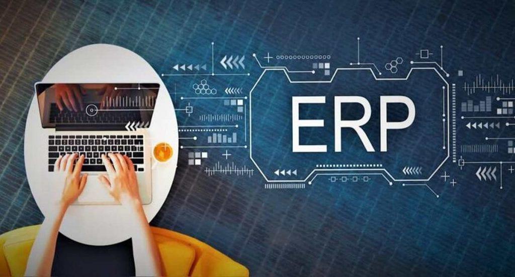 5 Macam Software ERP Untuk Bisnis FMCG