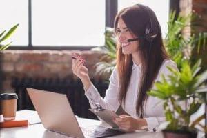Layanan Pelanggan Responsif dan Ramah