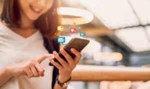 Bisnis Distribusi dengan Memanfaatkan Peran Teknologi