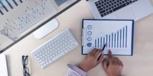 Tips Mengurangi Biaya Supply Chain dengan Memanfaatkan data bisnis-min