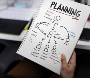Membangun Customer Relationship Management