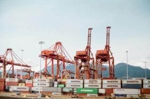 Memilih Layanan 3PL logistic atau 4PL Logistic?