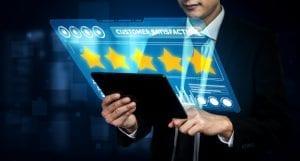 Meningkatkan Customer Experience Bisnis FMCG dengan SimpliDOTS
