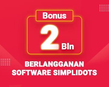 Mobile Banner bonus