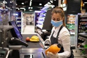Panduan Menerapkan Kebiasaan Baru Bagi Bisnis di era New Normal