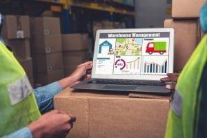 Pemanfaatan Teknologi untuk Otomatisasi Alur Kerja