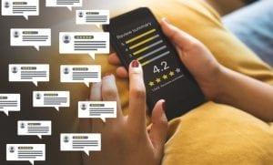 Pendekatan Customer Experience dalam Strategi Pemasaran