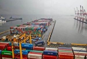 Penggunaan 4PL Logistic Dalam Berbagai Industri