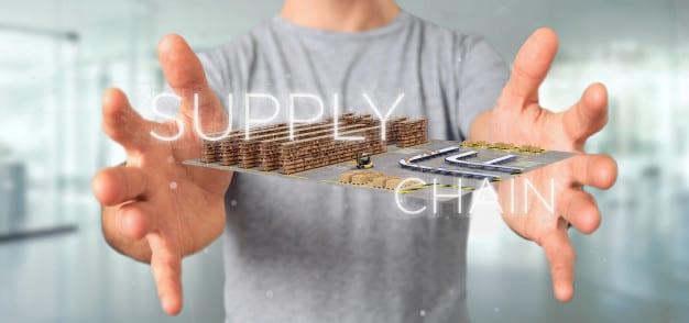 Pentingnya Supply Chain Management untuk Perusahaan FMCG