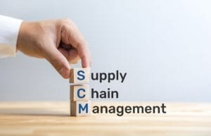Peran Penting SCM dalam Industri FMCG