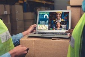 Permasalahan Supply Chain Management dalam Industri FMCG
