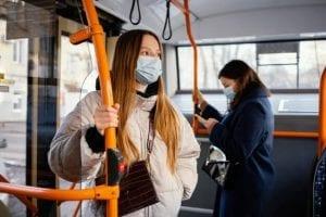 Persiapan Menerapkan Adaptasi Kebiasaan Baru Pasca Pandemi