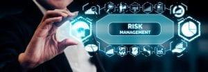 Proses Manajemen Resiko