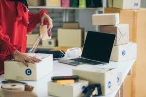 Proses Purchasing dalam Aktivitas Procurement