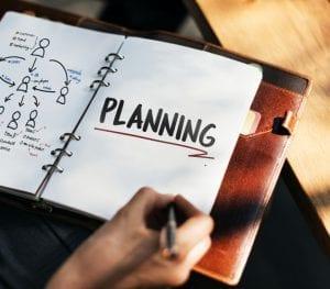 Membuat Rencana Usaha Bisnis Distribusi