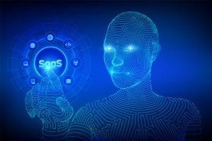 Mengenal Software as a Service (SaaS) Cloud Computing