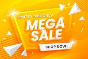Sales Promotion merupakan Aktivitas dalam Trade Marketing