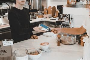 Kendala Purchase Order (PO) dan Cara Mengatasinya