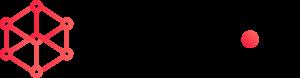 SimpliDOTS Logo Name Horizontal 1