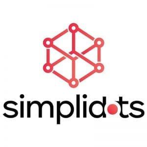 logo_simplidots_51426897