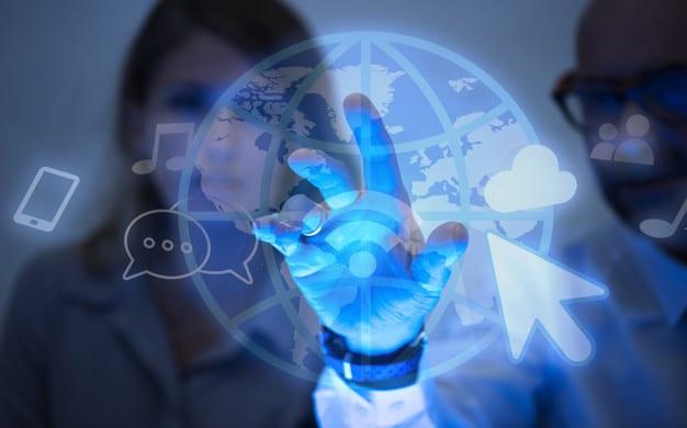Mengenal Software As A Service (SaaS) Berbasis Cloud Untuk Bisnis