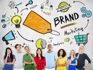 Strategi Branding Perusahaan FMCG