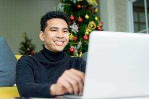 Strategi Promosi Untuk Meningkatkan Penjualan Di Akhir Tahun