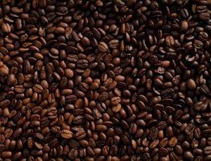 Strategi distribusi Starbucks