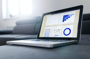 Tips dan Trik membuat tujuan strategi marketing