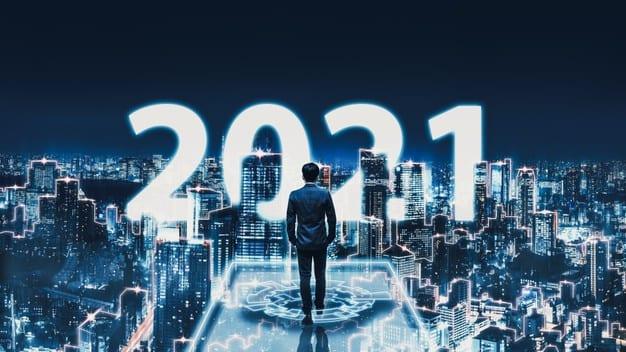 Trend Bisnis Distribusi yang Akan Bertransformasi Pada 2021
