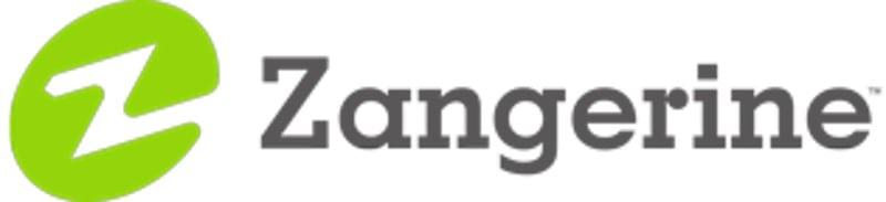aplikasi distributor zangerine