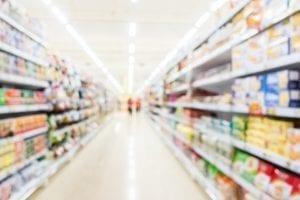 Pengertian Fast Moving Consumer Goods