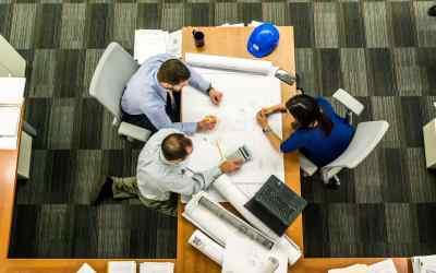 Pengertian Management Supplay Chain